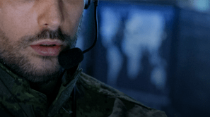 About - Military Collaborative Logistics Optimization Software