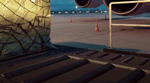 Advantages - Military Collaborative Logistics Optimization Software