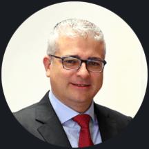 Claudio Costantini - Military Collaborative Logistics Optimization Software