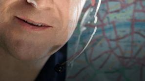 Products - Military Collaborative Logistics Optimization Software