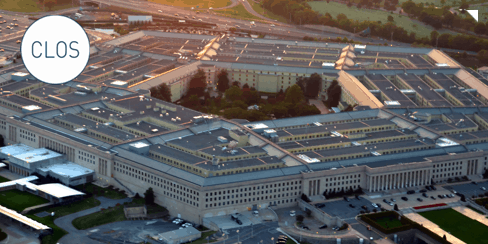 Pentagon Looks Ahead to the Importance of Military Logistics