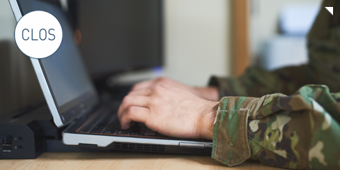 Why Military Warehousing Requires an e-Commerce Approach - CLOS Military Logistics