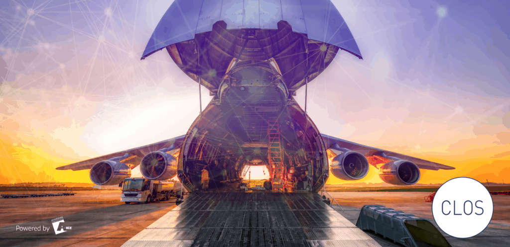 Could Streamlining Military Logistics Be the Key to Strategic Advantage CLOS